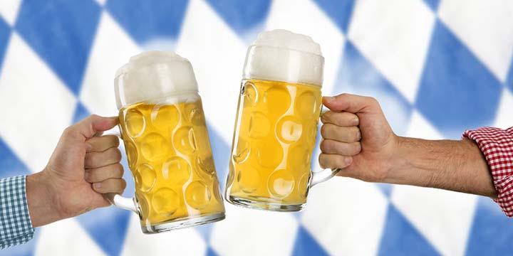 Marzen-oktoberfest-beer_Kegerator