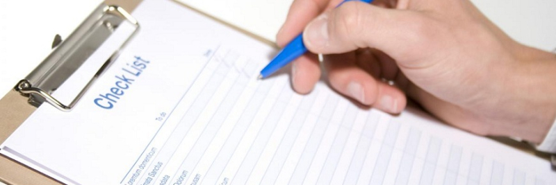 Checklist_study-in-usa