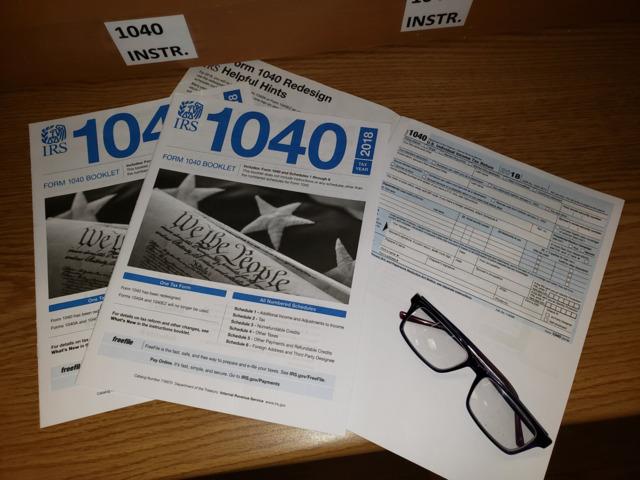 Form 1040 et al 2019_taxes.5ca231ae1c6f3