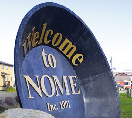 Nome gold pan_Wikipedia commons