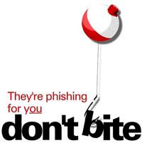 Phishing_dont-bite