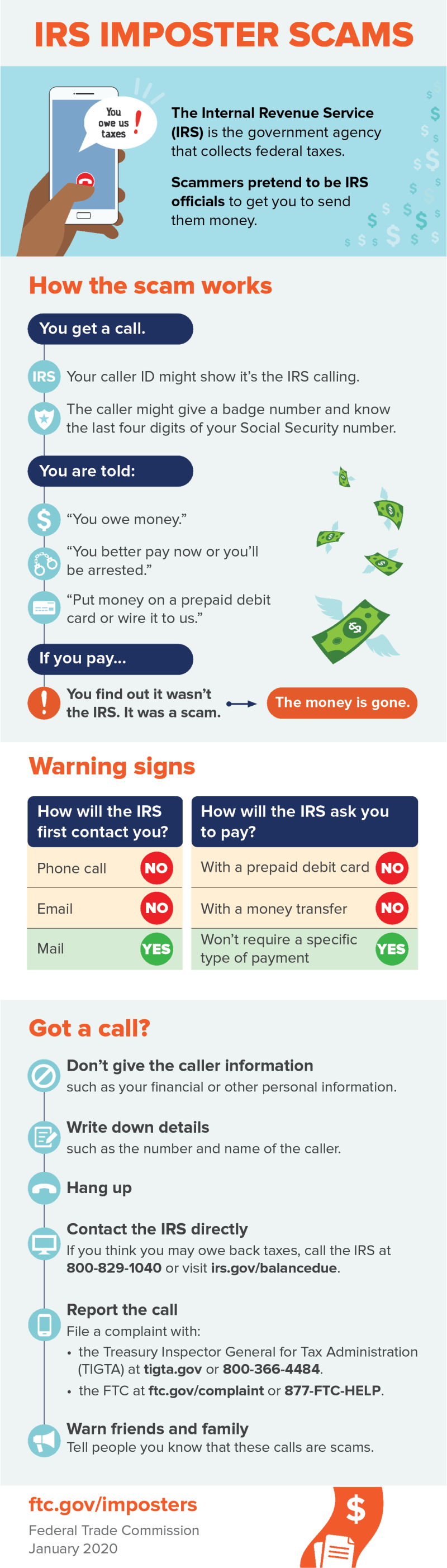 Tax_identity_theft_infographic_FTC_Jan_2020