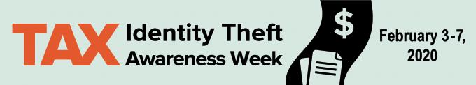 FTC_tax_identity_theft_awareness_week_2020