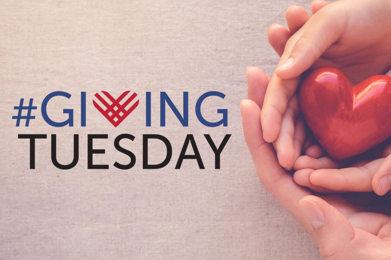 GivingTuesday-hands