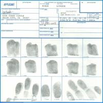 Fingerprint card_small