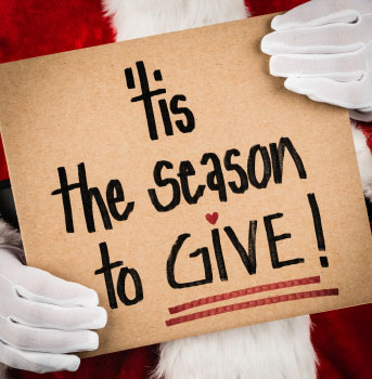 Holiday_charity_giving
