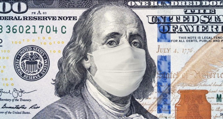 Sick-One-Hundred-Dollar-Bill-main_Adobe-Stock