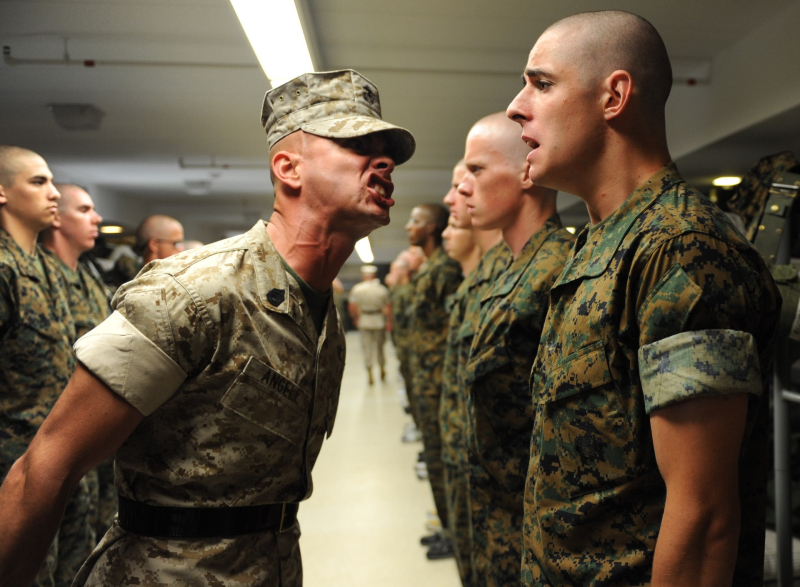 Army-authority-drill-instructor-group-280002_Pexels