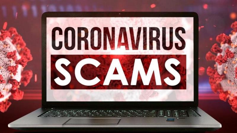 Coronavirus-scams_Pixabay