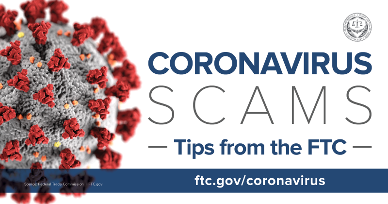 Coronavirus_sharables