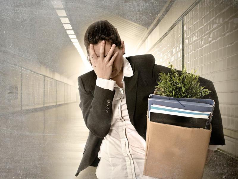 Job-loss-fired