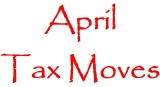 April_tax_moves_160