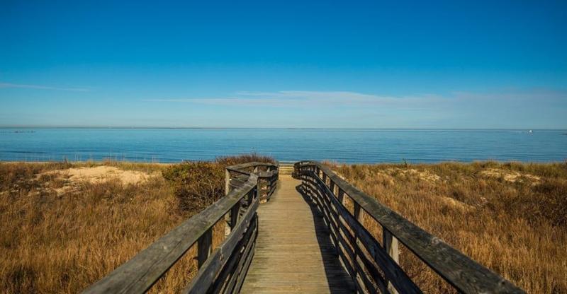 Virgina Beach VA boardwalk_Visit Virginia Beach_Facebook