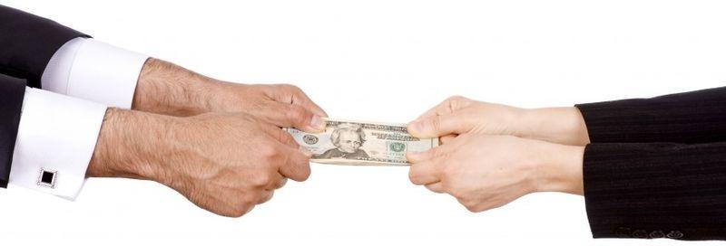 Struggle for money_tax refund_Fight-Money-855x411_narrow