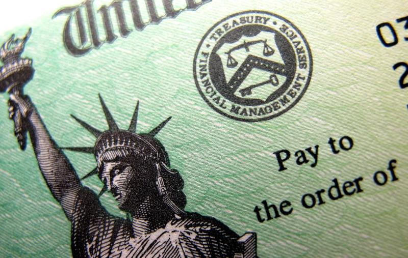 Treasury check closeup_frankieleon-flickr-2