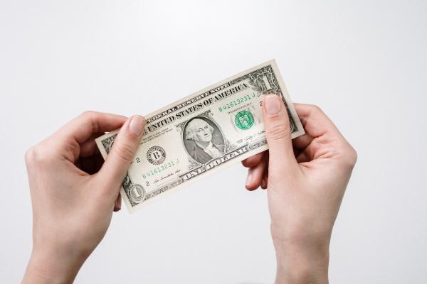 Opções para lidar com notas fiscais que muitos preocupam que não podem pagar