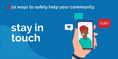 Stay-in-touch_10 Ways to Safely Help Your Community-8_thumb
