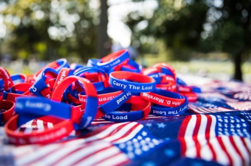 Volunteer america 9-11_NationalCommunityService