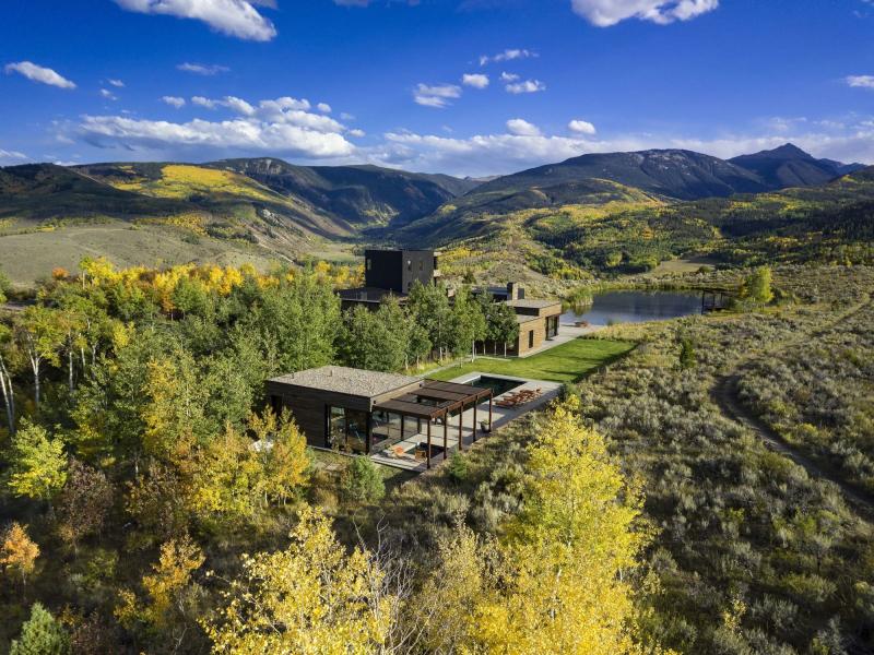Walden-house-vail-colorado_02_zhuoys_Concierge-Auctions