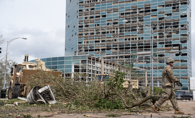 Hurricane_Laura_aftermath_in_Lake_Charles_Louisiana_Wikipedia_Commons