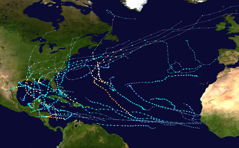 2020_Atlantic_hurricane_season_summary_map_Wikipedia