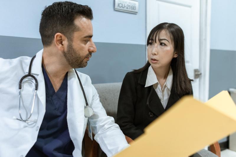 Medical-consultation-pexels-rodnae-productions-6129443