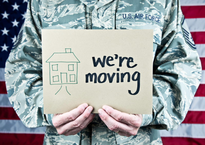 Military-Moving_Air-Force