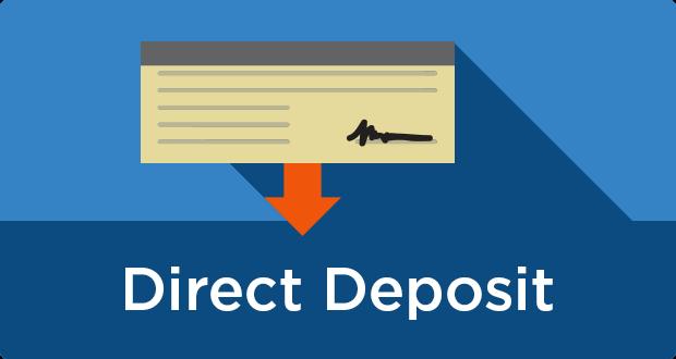 Direct-deposit-graphic