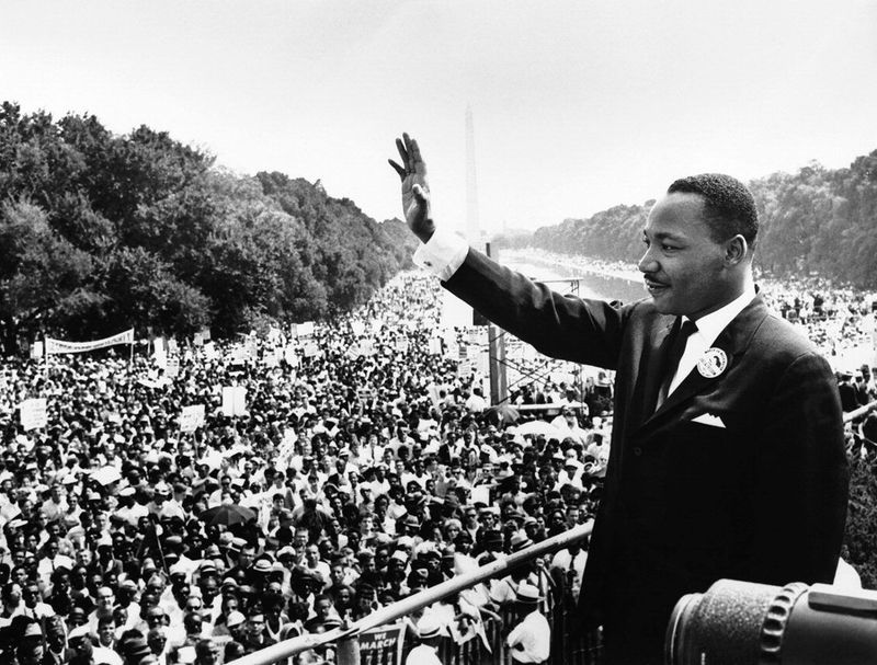 Martin-luther-king_I-have-a-dream-speech-1963_Wikimedia