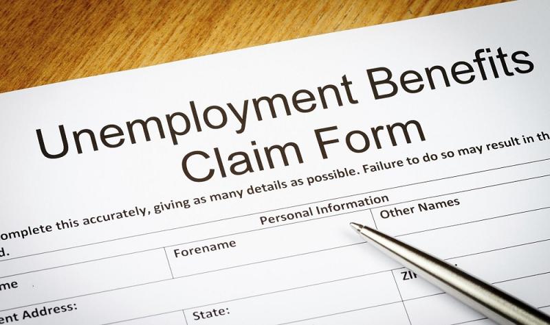 Unemployment-Benefits-Appliction-Form-1
