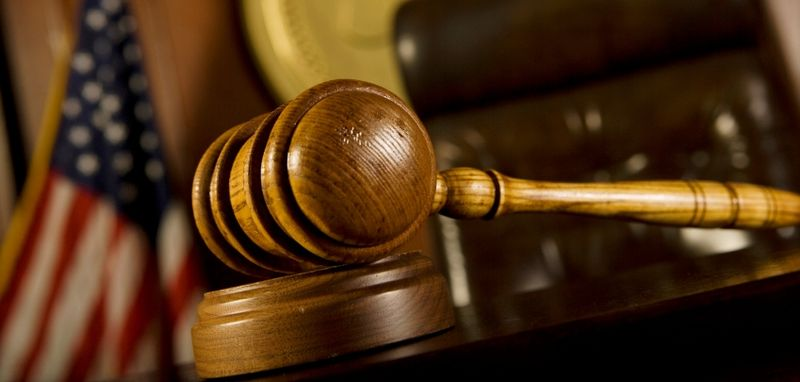 Courtroom-gavel-flag_iStock_000060126014_cropped