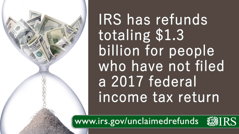2017 unfiled returns refund claims may 17 2021_irs graphic