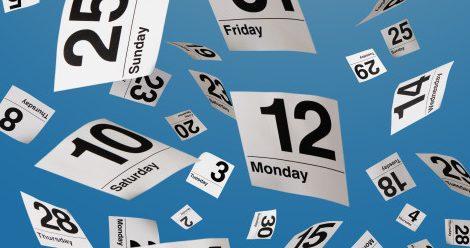 Calendar-pages-floating_1537539406949