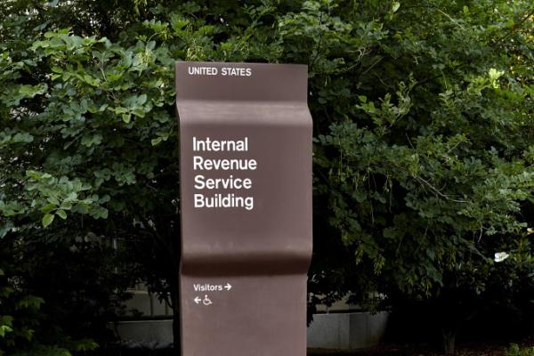 Funcionários da Receita Federal retornando aos escritórios em mais 9 locais