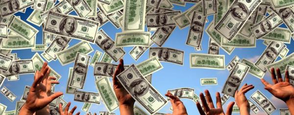 Reembolsos de impostos que totalizam mais de US $ 1,5 bilhão aguardam arquivadores que não apresentaram retornos em 2016, mas o tempo está se esgotando