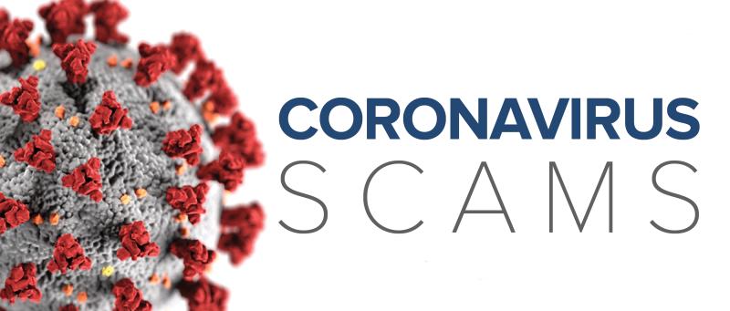 Coronavirus COVID-19 scams2_editado versão
