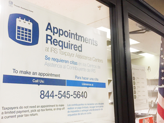 Taxpayer_Assistance_Center-appointment_sign_National-Taxpayer-Advocate-blog