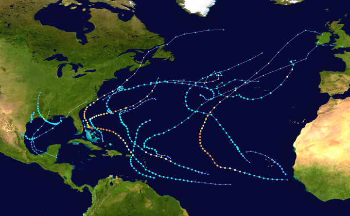 2019_Atlantic_hurricane_season_summary_map_Xyclone-Wikipedia