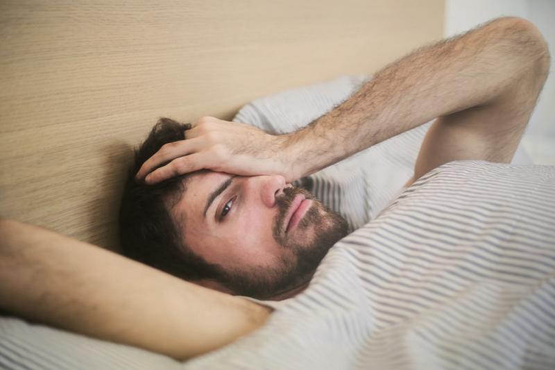 Pensive-man-lying-in-bed-3771050_Andrea-Piacquadio_Pexels