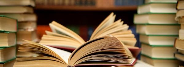 Encargos de auditoria positivos e outras leituras fiscais