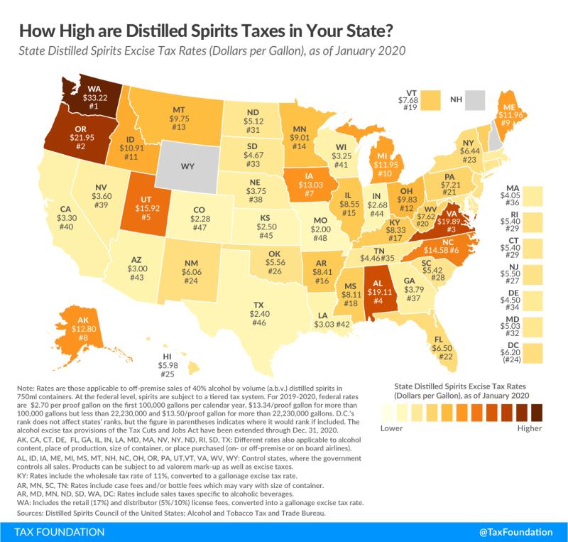 Distilled-Spirits-taxes-FV-01-01_Tax-Foundation-map-June-2020