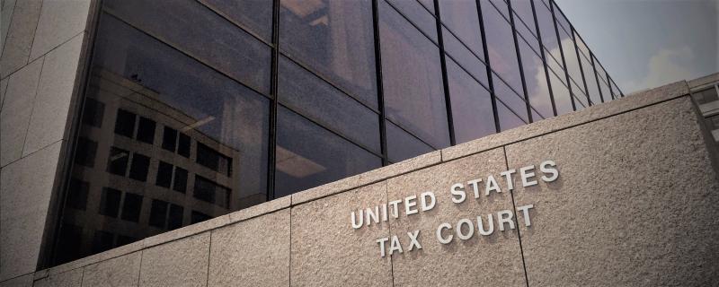 US Tax Court building WDC exterior_img-local_3997