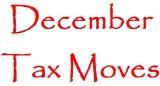 December_tax_moves_160