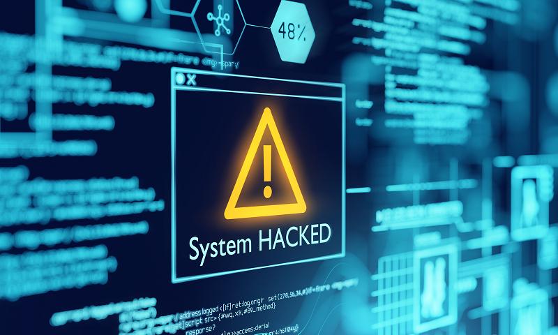 System-Hacked_AdobeStock_263959295-e1570315579305-800px