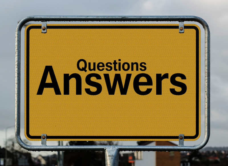 Questions-answers-sign-pexels-pixabay-208494-resized