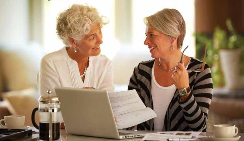 Working on retirement plan_Wells Fargo report