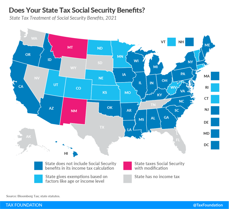 How-Does-Your-State-Treat-Social-Security-Income-Does-Your-State-Tax-Social-Security-Benefits-Compare-States-that-tax-Social-Security-benefits1