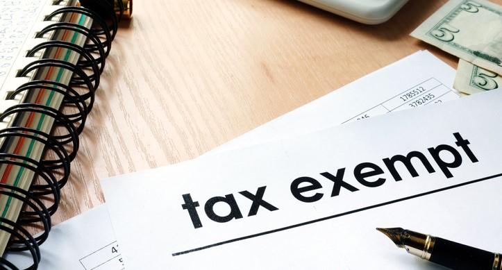 Tax-exempt-form1