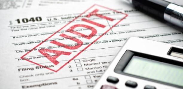 Tax-audit-large570-612x300