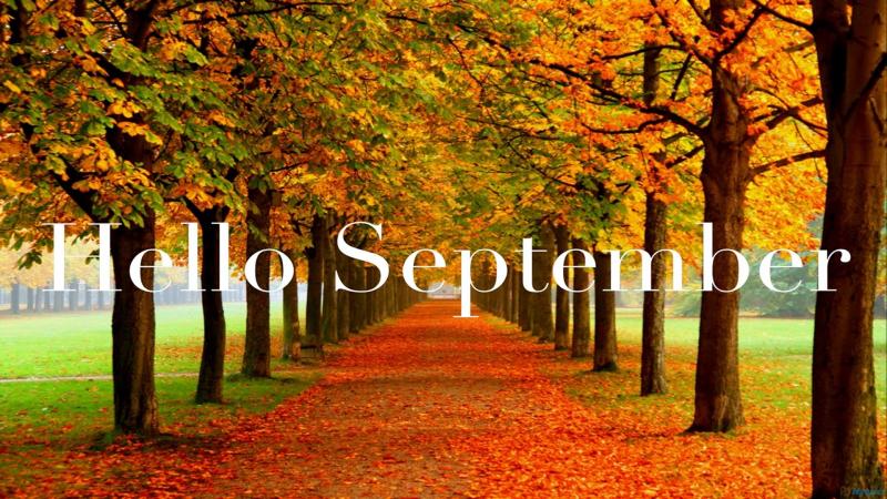 Hello_September_Autumn_Leaves